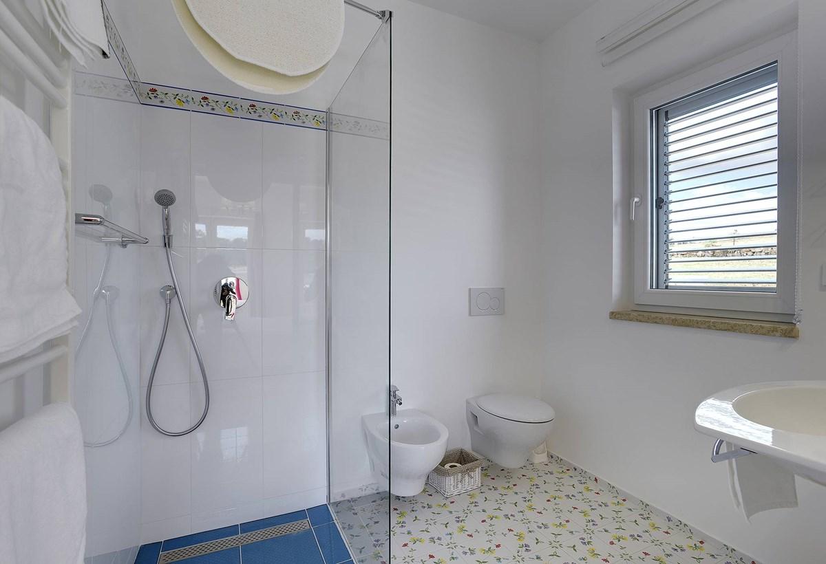 Holiday house Villa Mongarsel/Villa Mongarsel (1001442), Rovinj, , Istria, Croatia, picture 15