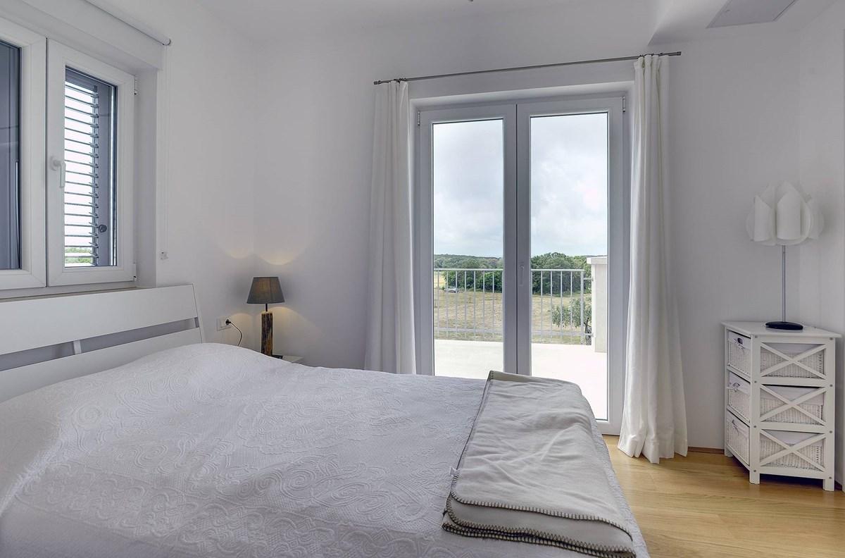 Holiday house Villa Mongarsel/Villa Mongarsel (1001442), Rovinj, , Istria, Croatia, picture 18