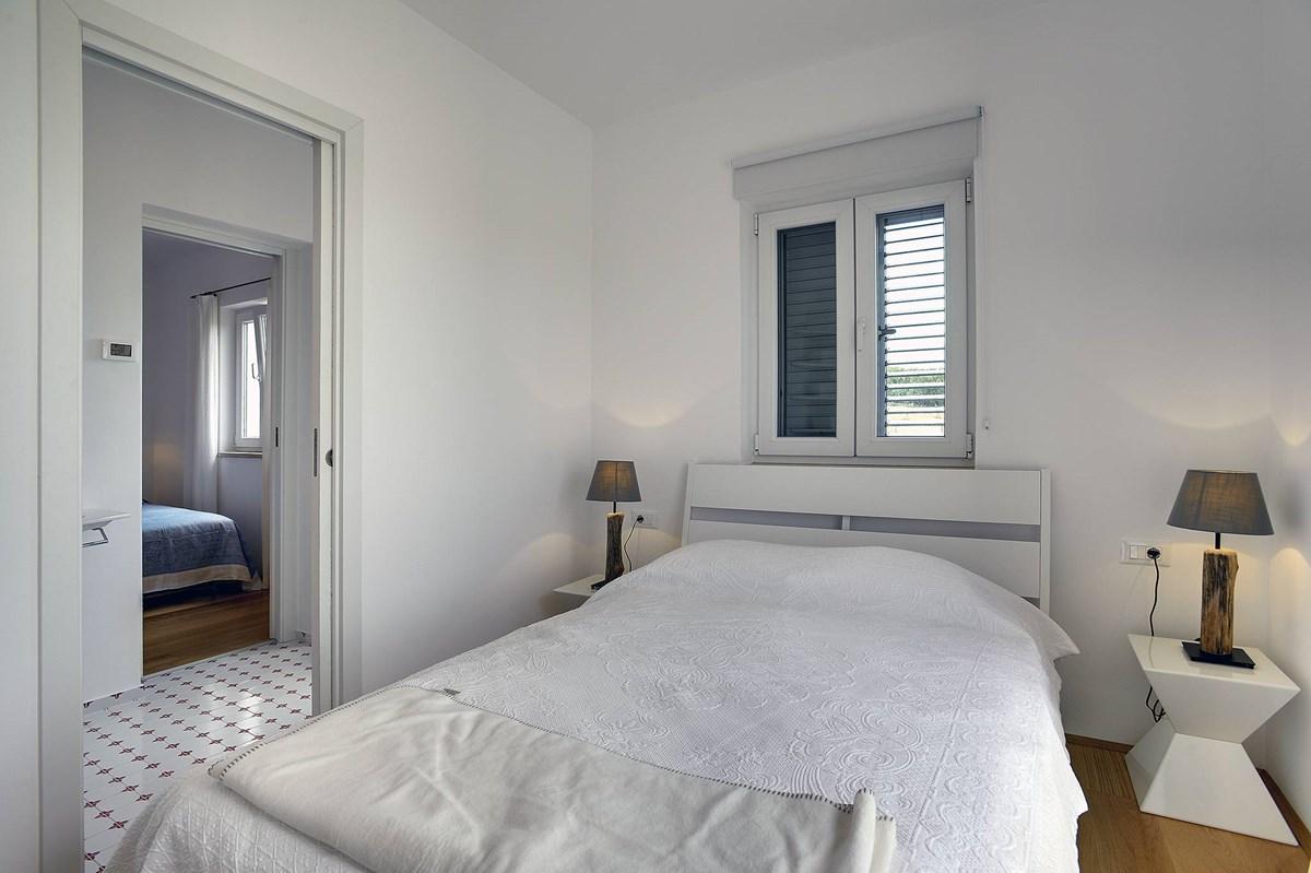 Holiday house Villa Mongarsel/Villa Mongarsel (1001442), Rovinj, , Istria, Croatia, picture 21