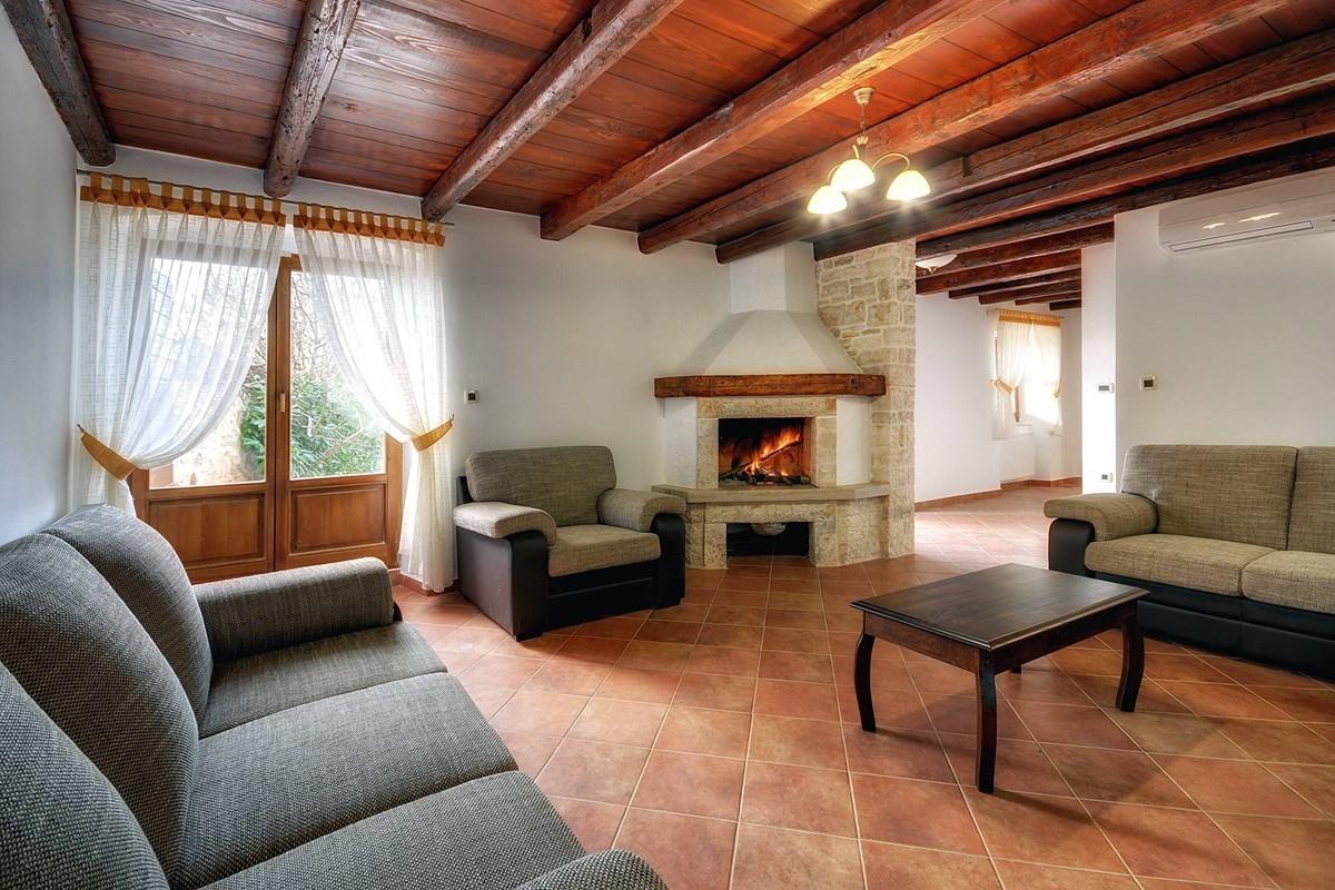 Casa Silvano/Casa Silvano Villa