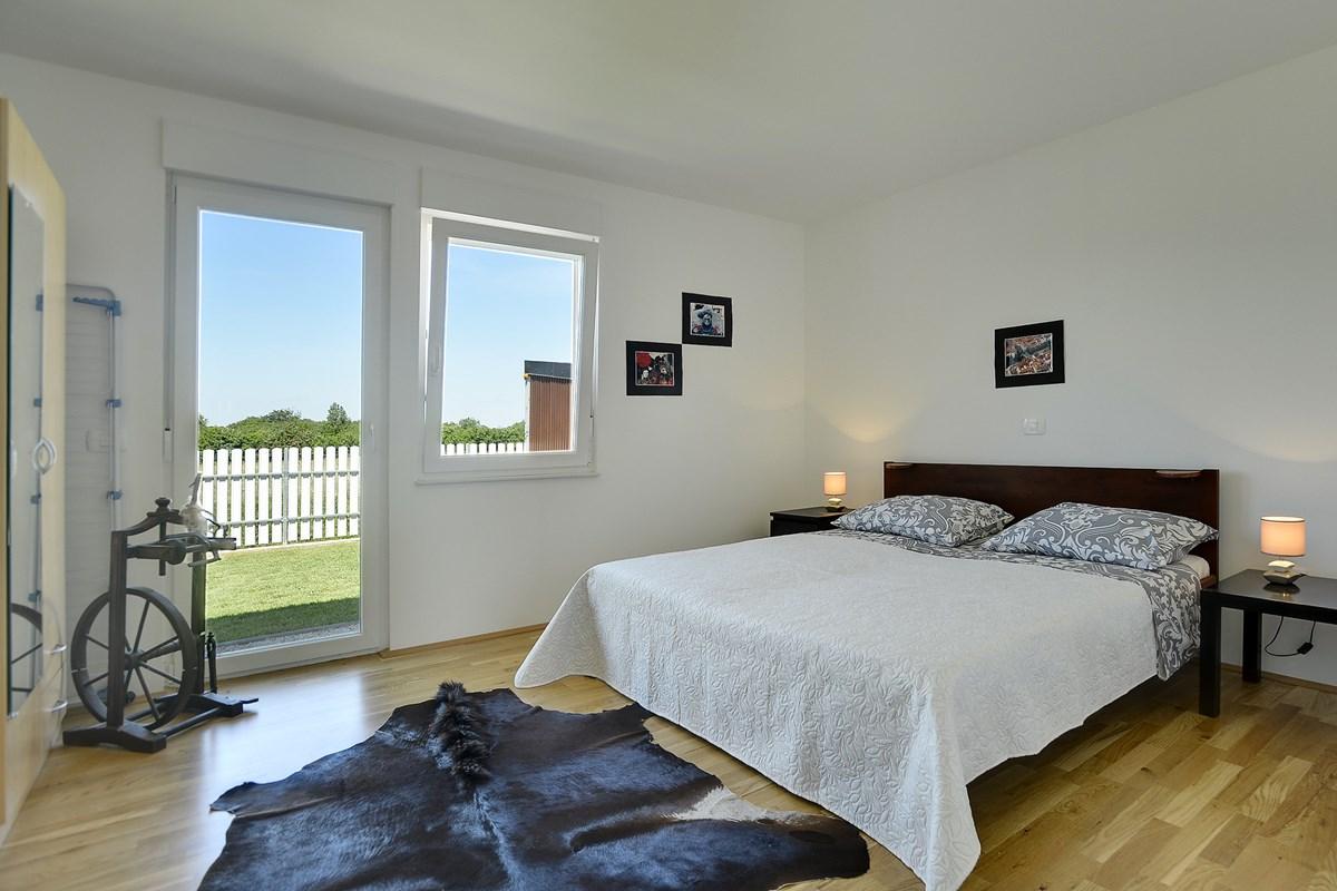 Ferienhaus Villa Zora/Villa Zora (2182591), Muntic, , Istrien, Kroatien, Bild 20