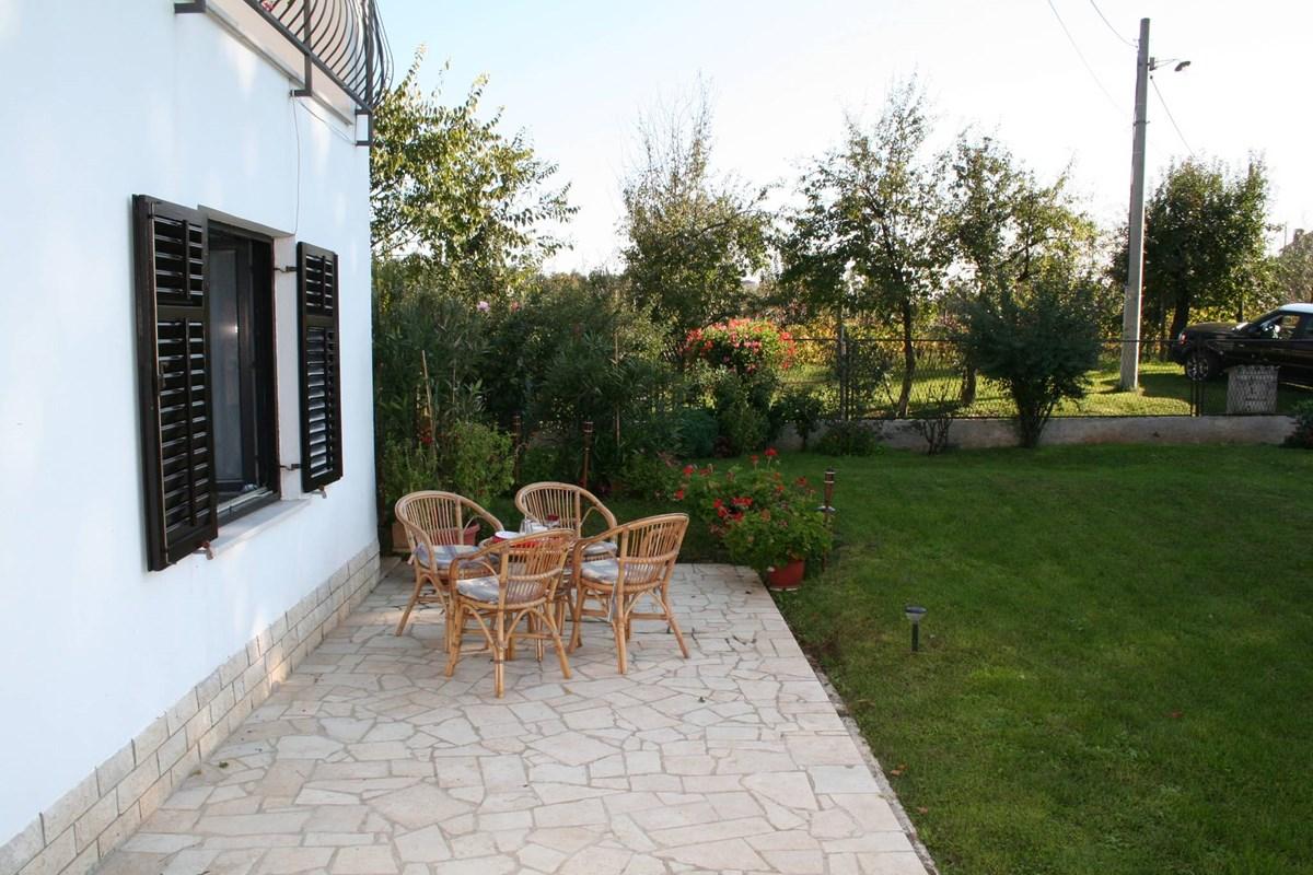Maison de vacances Casa Prnjani/Casa Prnjani (1893837), Melnica, , Istrie, Croatie, image 15