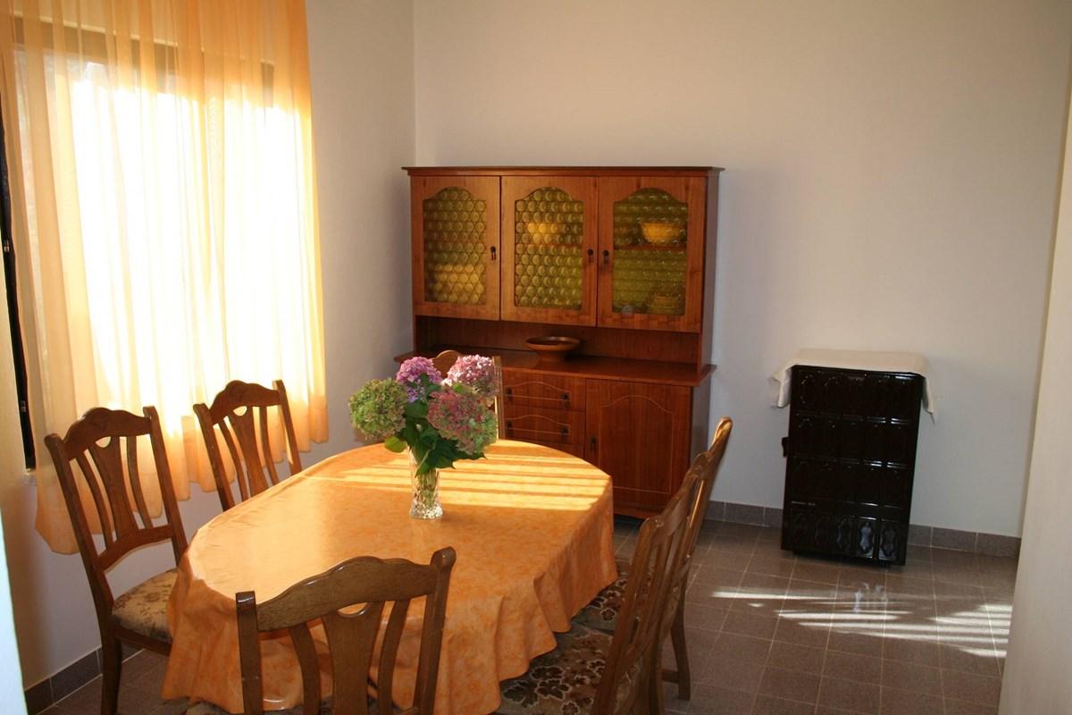 Maison de vacances Casa Prnjani/Casa Prnjani (1893837), Melnica, , Istrie, Croatie, image 9